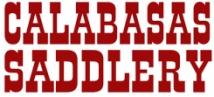 Chad Mahaffey Stables - Calabasas Saddlery