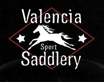 Chad Mahaffey Stables - Valencia Saddlery